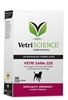 Vetri-SAMe 225, 30 Tablets