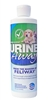 Urine-Away Pet Urine Eliminator, 16 oz Soaker