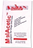 DermaPet MalAcetic Shampoo For Dogs & Cats, 1 oz. Travel Pouch