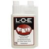 L.O.E. Laundry Odor Eliminator, 32 oz.