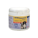 ProDen PlaqueOff Animal For Dogs & Cats, 420 gm