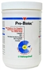 Vet Solutions Pro-Biolac Milk Replacement For Puppies, 400 gm