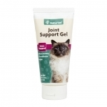 NaturVet Joint Support Gel Extra Support For Cats, 3 oz