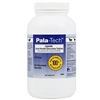 Pala-Tech Canine Joint Health Chewable Tablets, 90 Count