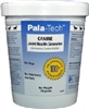 Pala-Tech Canine Joint Health Granules, 720 gm (120 Doses)
