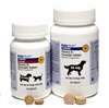 Pala-Tech Vitamin K1 Chewable Tablets For Dogs & Cats, 25 mg, 50 Tablets