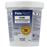 Pala-Tech Equine Joint Health Granules, 720 gm, 60 Doses