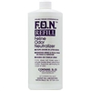 F.O.N. Feline Odor Neutralizer Refill, 32 oz. [Quart]