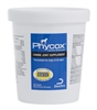 Phycox Granules For Dogs, 480g [120 Scoops]