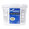 Phycox Granules For Dogs, 960g [240 Scoops]