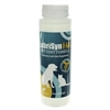 LubriSyn HA Pet Joint Supplement