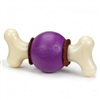 Busy Buddy Bouncy Bone, Medium