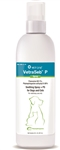 VetOne VetraSeb P Spray, 8 oz.