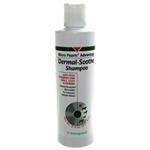 Dermal-Soothe Anti-Itch Spray For Dogs & Cats, 12 oz