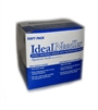 "Ideal Needles 20 gauge x 1"", Hard Pack 100/Box"