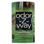 Odor-Z- Way Auto Odor Eliminator, 14 oz.