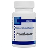 Proanthozone 50 For Large Dogs, 60 Capsules