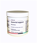 Synovial Support Mini Soft Chews For Dogs, Puppies and Cats, 120 Count