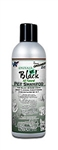 Groomer's Edge Emerald Black Pet Shampoo, 8 oz