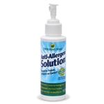 Anti-Allergen Solution, 3 oz. Travel Size