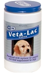 Veta-Lac Powder Canine Milk Replacer, 400 gm