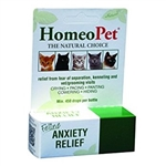 HomepPet Feline Anxiety Relief Drops, 15 ml