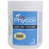 PhyCox HA Soft Chews For Dogs, 120 Count