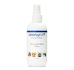 Vetericyn VF Wound & Infection Treatment, 4 oz. Spray