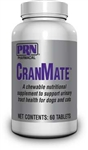 CranMate Chewable Tablets, 60 Count