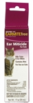 Sentry HC Earmite Free Ear Miticide For Cats, 1 oz