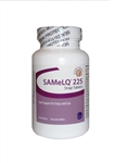 SAMeLQ 225 SNAP Tablets, 30 Chewable Tablets