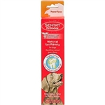 Petrodex Natural Dog Toothpaste - Peanut, 2.5 oz