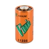 PetSafe 6 Volt Alkaline RFA-18 Battery