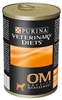 Purina OM Overweight Management Canine Formula, 13.3 oz Can