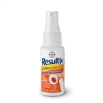 Resultix Tick Spray, 20 ml