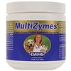 Davis MultiZymes, 14 oz