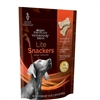 Purina Lite Snackers Dog Treats, 24 oz