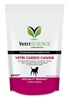 VetriScience Vetri Cardio Canine, 60 Bite-Sized Chews
