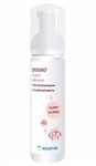 DOUXO Calm Mousse, 200 ml