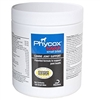 PhyCox Max Canine Joint Support, 120 Small Bites