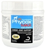 PhyCox Max HA Canine Joint Support, 90 Soft Chews