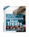 Neat Treats Soft Chews For Big Dogs, 10 oz