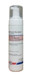 Phyto P Anti-Itch Mousse, 6.8 oz