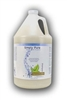 Davis Simply Pure Oatmeal & Aloe Shampoo, Gallon