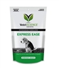 VetriScience Express Ease Chew Sticks For Digestion, 15 stix