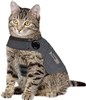 Thundershirt Cat Anxiety Shirt, Small
