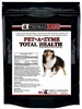 Pet-A-Zyme Total Health With Proteolytic Enzymes, 16 oz.