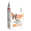 Purina OM Overweight Management Feline Formula, 6 lbs