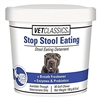VetClassics Stop Stool Eating, 90 Soft Chews
