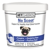Vet Classics No Scoot, 65 Soft Chews